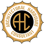 Architectural Hardware Consultant