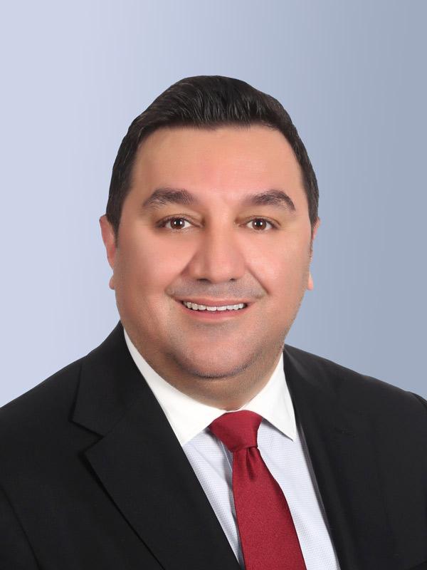 Ferzad Montezeri